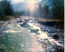 Image of Slesse Creek - 2003.009.004.005