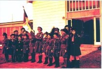 Image of Girl Guides - 2003.028.034.001