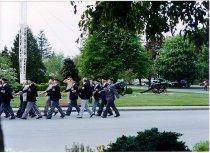 Image of Parade - 2003.058.008.003