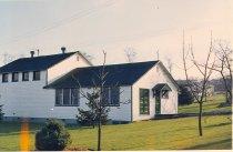 Image of Church - 2003.059.043.002