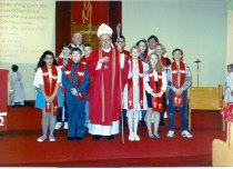 Image of Church - 2003.059.045.001