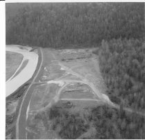 Image of Aerial - 2004.054.007.006