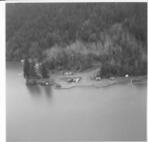 Image of Aerial - 2004.054.008