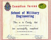 Image of Certificate - 2006.038.143