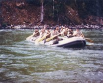 Image of Rafting  - 2006.038.156