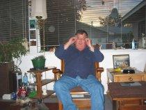 Image of  Murray Newell - 2004 - 2006.038.239