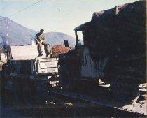 Image of Oct 74 - 5 ton Dump Crse - 23 Sep - 11 Oct 74