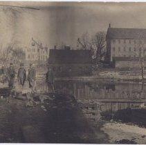 Image of B1992.1.49 - Print, Photographic