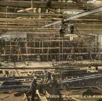 Image of L1990.0116.I.0028 - Postcard