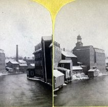 Image of H2009.0024.0001 - Stereograph