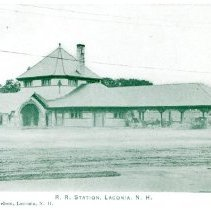 Image of L1990.0116.R.0026 - Print, Photographic