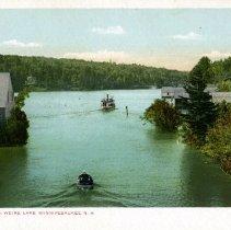 Image of H2008.0086.0001 - Postcard