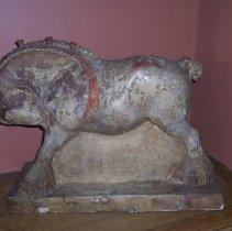 Image of L2008.0005.0002 - Sculpture