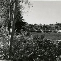 Image of H1987.0014.S.0014 - Print, Photographic