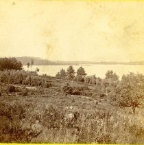 Image of H2010.0115.0022 - Stereoview