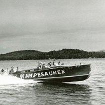 Image of H1987.0014.J.0003 - Print, Photographic