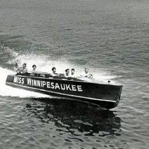 Image of H1987.0014.J.0004 - Print, Photographic