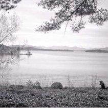 Image of H2007.0064.0012 - Negative, Film