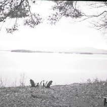 Image of H2007.0064.0021 - Negative, Film