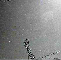 Image of H2007.0064.0027 - Negative, Film