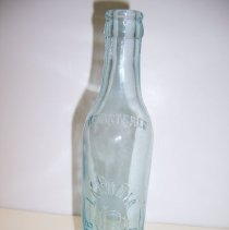 Image of H2011.0027.0014 - Bottle