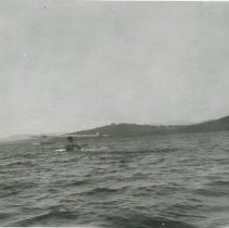 Image of L1990.0114.A.0008 - Print, Photographic
