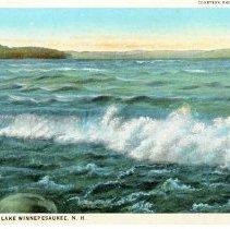 Image of H2011.0010.0005 - Postcard