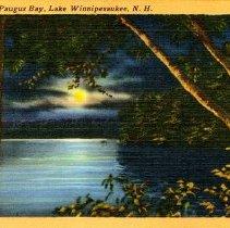 Image of H2011.0010.0008 - Postcard