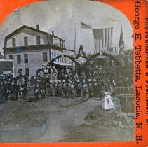 Image of H2011.0069.0001 - Stereoview