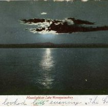 Image of H2011.0113.0003 - Postcard