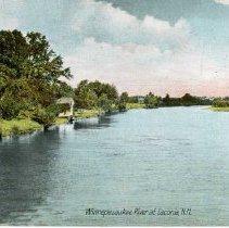 Image of H2011.0113.0006 - Postcard