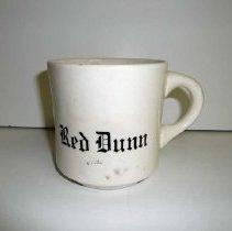 Image of H2011.0145.0006 - Mug