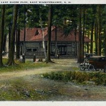 Image of L1990.0116.T.0078 - Postcard