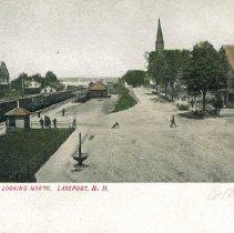 Image of L2011.0090.0001 - Print, Photographic