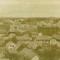 Image of L2011.0103.0001 - Print, Photographic