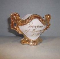 Image of H2011.0158.0001 - Vase