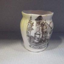 Image of H2011.0158.0011 - Vase