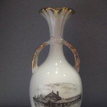 Image of H2011.0158.0014 - Vase