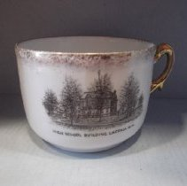 Image of H2011.0158.0015 - Cup