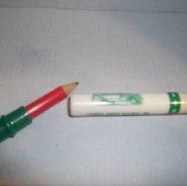 Image of H2011.0158.0021 - Pencil