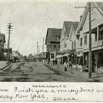 Image of H2011.0158.0031 - Postcard