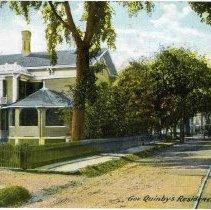 Image of H2011.0158.0038 - Postcard