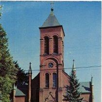Image of L1990.0009.J.0053 - Postcard