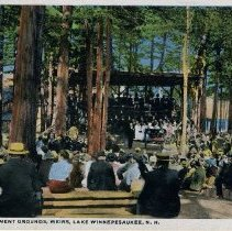 Image of L1990.0116.Q.0151 - Postcard