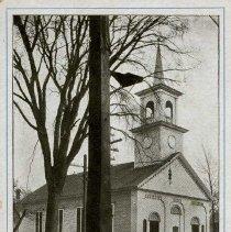 Image of L2012.0034.0001 - Postcard