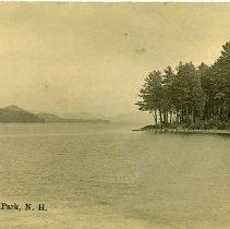 Image of H2011.0158.0061 - Postcard