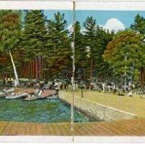 Image of H2011.0158.0064 - Postcard