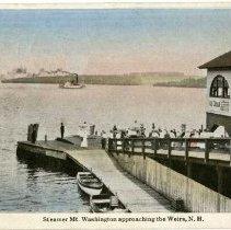 Image of H2011.0158.0075 - Postcard