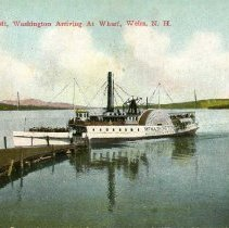 Image of H2011.0158.0076 - Postcard
