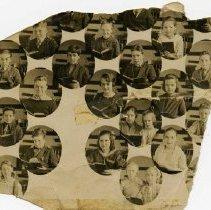 Image of H2012.0002.0034A - Image, Digital